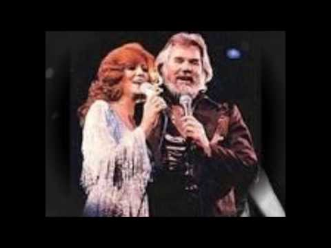 TILL I CAN MAKE IT ON MY OWN BY KENNY ROGERS AND DOTTIE WEST