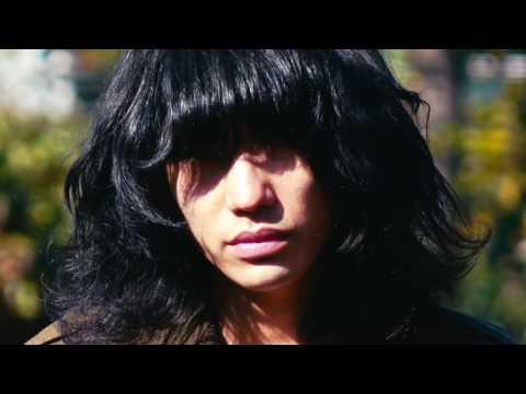 Crampton 「はなえみ」Music Video