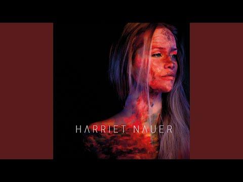 Harriet Nauer
