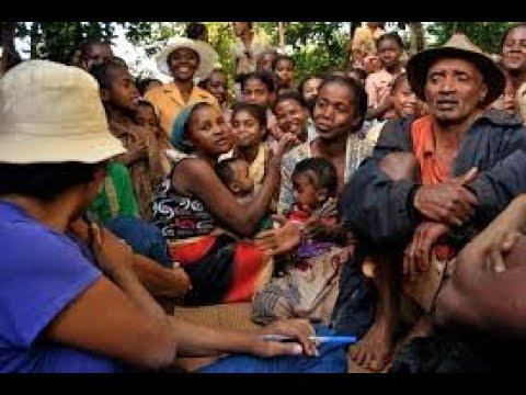 أخبار عالمية - التوعية والتحرك السريع سيضمنان وقف انتشار #الطاعون بـ #مدغشقر  - 23:21-2017 / 11 / 16