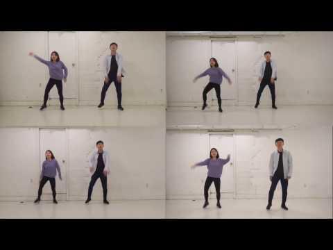 2주에 10kg 빠지는 춤 | Iggy Azalea - Mo Bounce