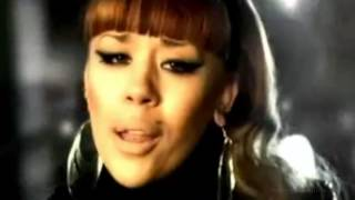 Watch Mutya Buena B Boy Baby video