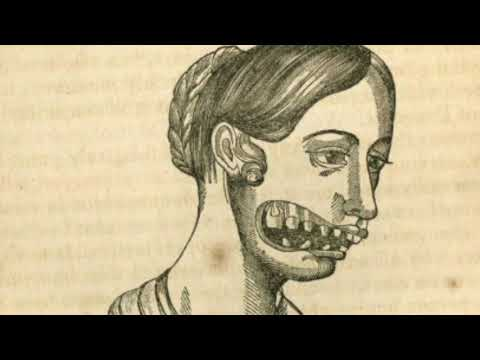 Radium Girls Documentary