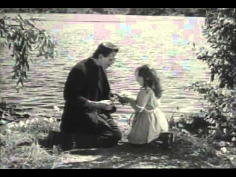 Frankenstein Trailer 1931