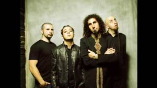 Watch music video: System Of A Down - The Metro