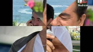 Ibrahim Tatlises       Daglar Daglar