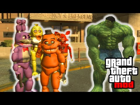 How to download gta iv ironman mod