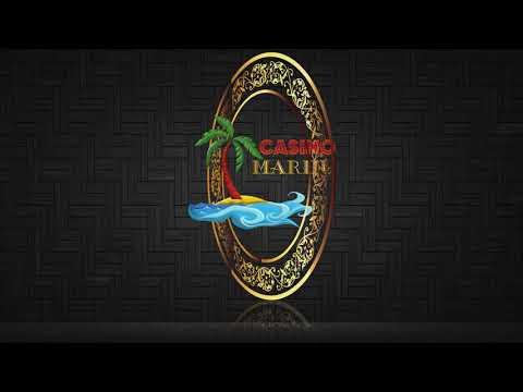 Casino Marina Logo