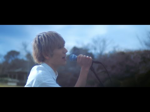 the quiet room / You [MV]