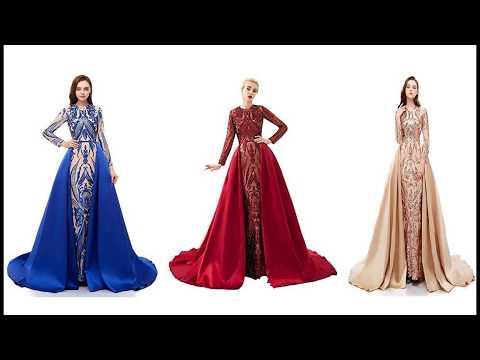 women's-mermaid-long-party-prom-gowns-bridesmaid-evening-dress