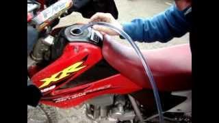 Cargar Mercafree Moto 0001