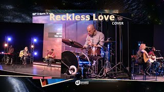 Reckless Love (cover)