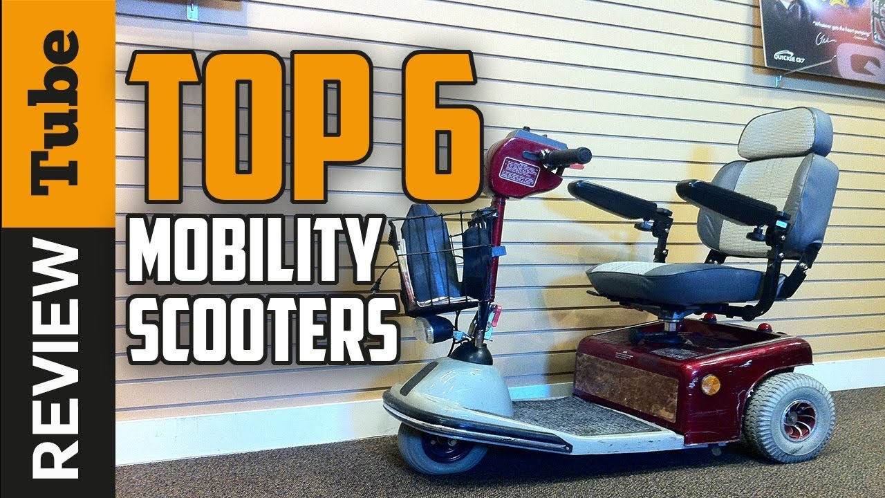 FAQ Guide | Scooters 'N Chairs | Mobility Equipment