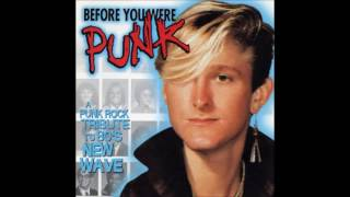 Before You Were Punk: A Punk Rock Tribute to 80's New Wave (Full Album)