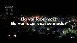 Baixar Enrique Iglesias - move to miami ft. Pitbull (Tradução PT/BR )