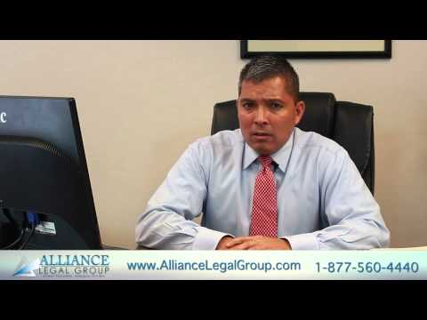 Venice, FL Personal Injury Lawyer | Injured in an Auto Accident? | Osprey 34229