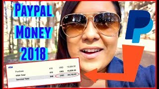 (2018) Easiest Way To Make Money Online | How to Make Paypal Money Online Fast