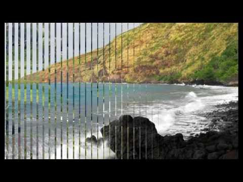 Top Place to Travel & Guides 2014 - Kalaupapa Overlook