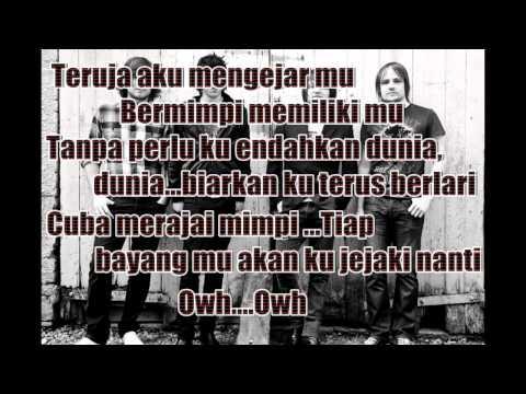 Drama Band- Babak Pertama (ost Juvana)