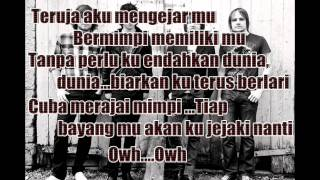Repeat youtube video Drama Band- Babak Pertama (ost Juvana)