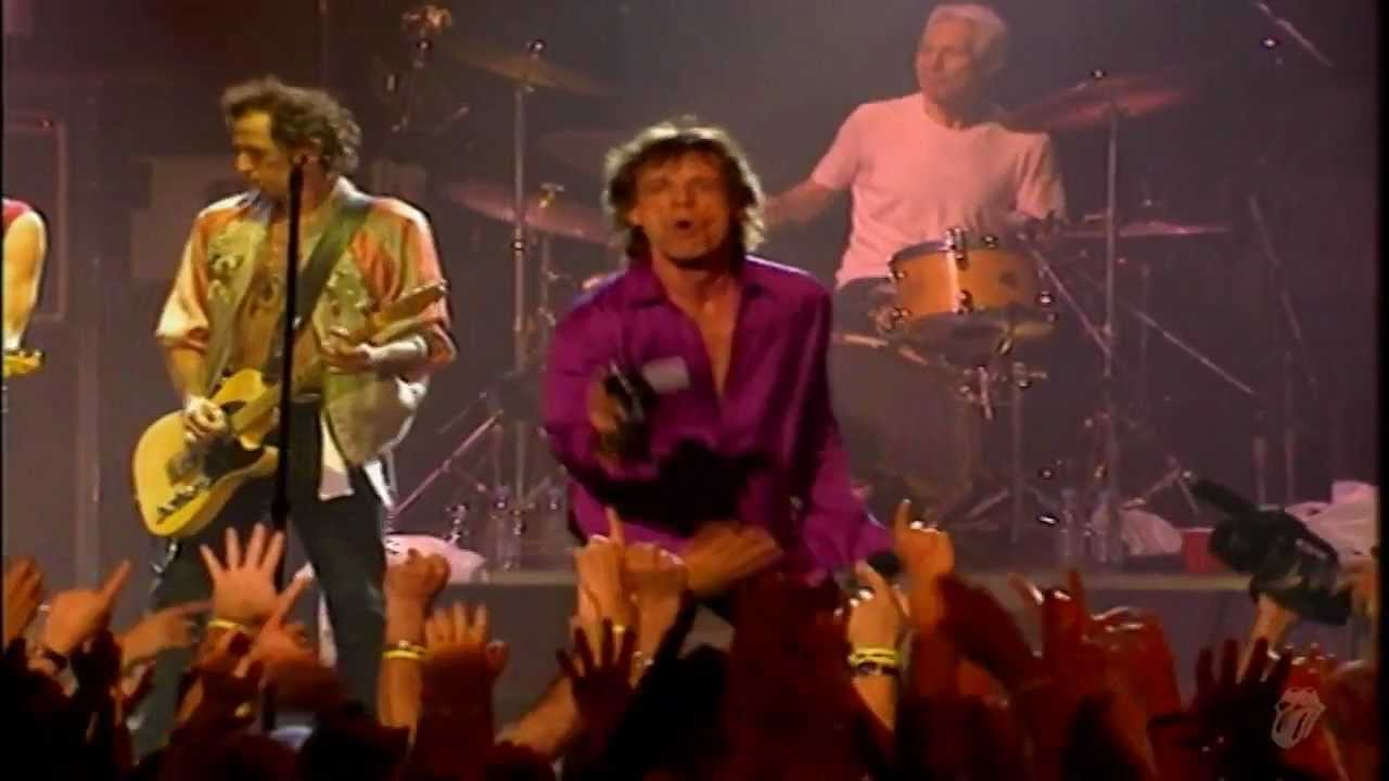 the-rolling-stones-honky-tonk-women-live-official-the-rolling-stones