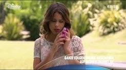 Violetta 2 - Francesca ist plötzlich wieder da (Folge 51)