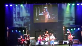 J-Paper'sClubBand 喜びの歌 です。 Band Festa 2015 場所 丹波市市島町...