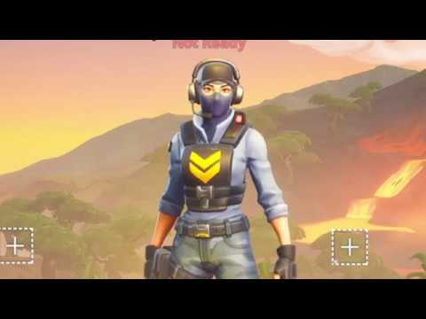 how to turn off motion blur on fortnite console not clickbait - fortnite motion blur xbox one s