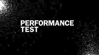 D'Addario NYXL Strings - PERFORMANCE TEST