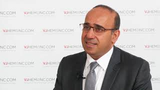 Novel therapies in minimizing transplant complications