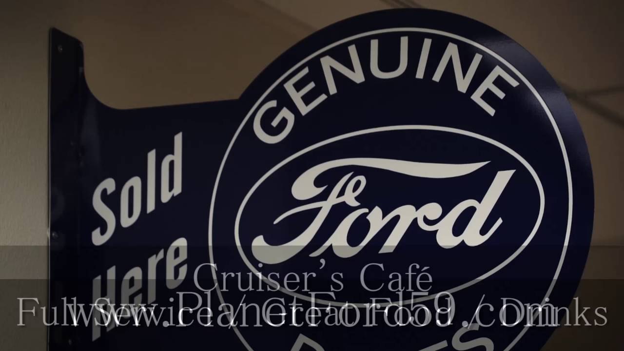 Planet Ford Humble >> Welcome To The Award Winning Planet Ford In Humble