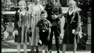 検証・ヒトラーとその時代.