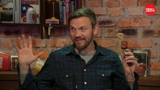 Andy Lee calls Anthony Joshua vs Parker and talks potential Canelo vs GGG fight cancellation