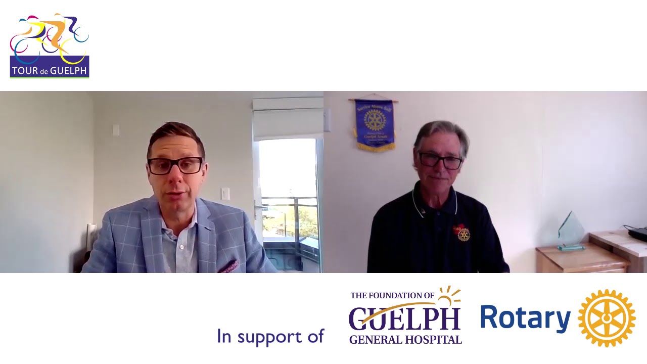 Home Page Rotary Club Of Guelph South