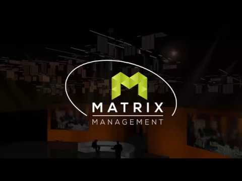 Matrixmanagement GmbH CREATIVE LED NEWS
