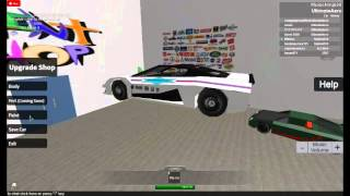 roblox rims for fast and furious cars