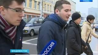 Во Владивостоке состоялся первый суд над виновницей страшного ДТП