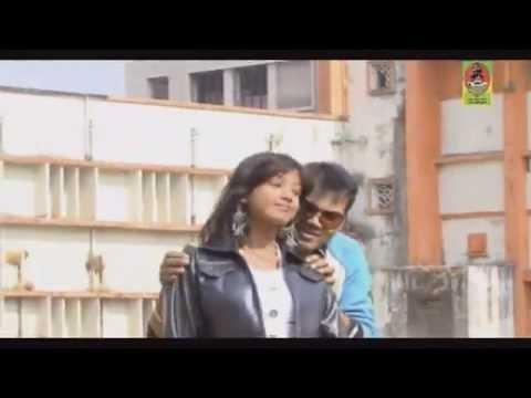 HD New 2014 Hot Adhunik Kutukh Songs || Jharkhand ||Jharkhand || Badi Sundar Roop || Pawan, Anita