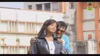 HD New 2014 Hot Adhunik Kutukh Songs || Jharkhand ||  Jharkhand || Badi Sundar Roop || Pawan, Anita