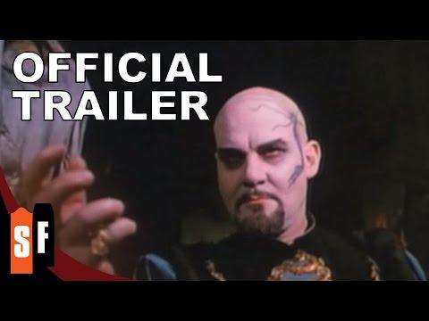 Deathstalker (1983) - Official Trailer (HD)