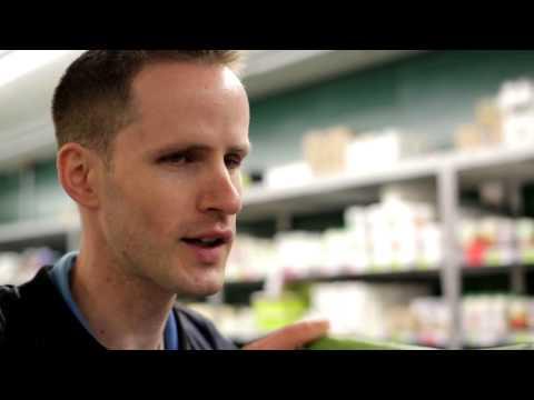 Premier magasin Bio Planet en Wallonie