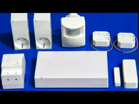 how to make openhab binding