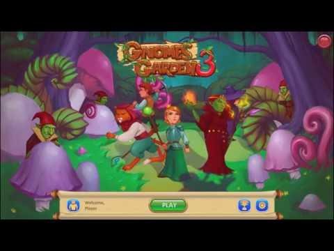 gnomes garden 3: the thief of castles hack
