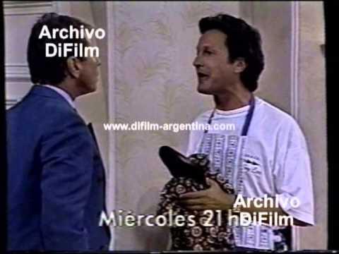 DiFilm  Avance Telecomedia