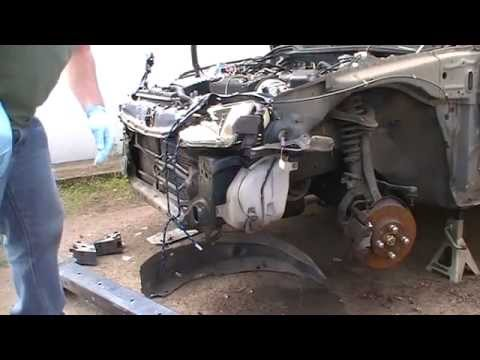 opel astra j wiring diagrams 2004 chevy silverado bose stereo diagram removing windshield washer bottle youtube
