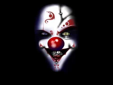 Circus Clown Type Beat 2010 December New Music