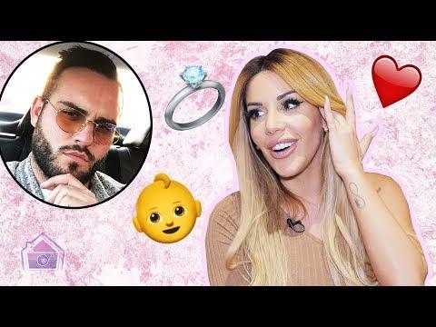 Laura (LPDLA7) : Son homme idéal ? Nikola Lozina ? thumbnail