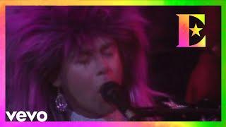 Elton John - Rocket Man (Sydney Entertainment Centre 1986)