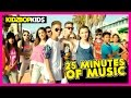 Download KIDZ BOP Kids - Uptown Funk, GDFR, Sugar, & other top KIDZ BOP songs [25 minutes] MP3 song and Music Video