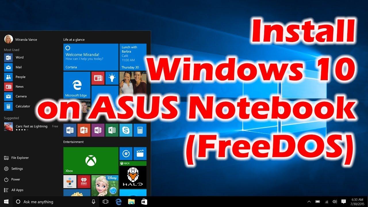ASUS U46SV NOTEBOOK BIOS FLASH WINDOWS 8 DRIVER